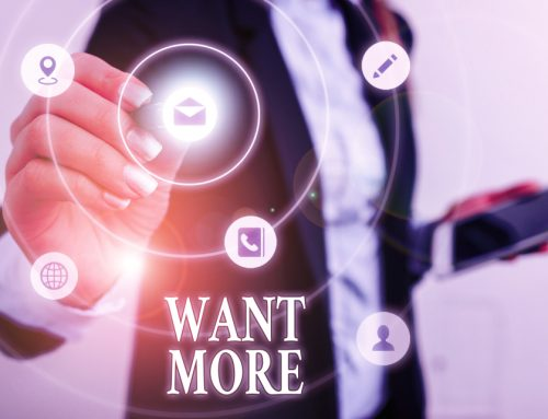 What clients want in a Buyer's or Vendor Advocate