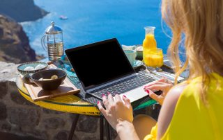 Work anywhere advcocate